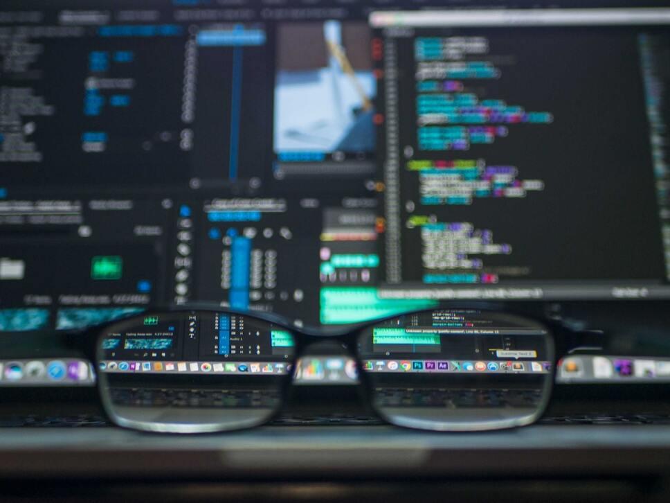 pegasus herramienta de inteligencia y vigilancia