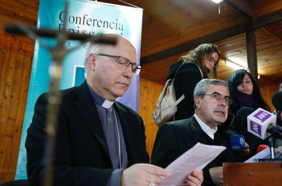 chile obispos2