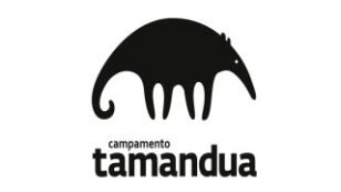 Campamento Tamandua