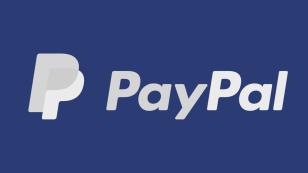 pay-pal-otras-formas-de-aportar-jugueton-25.png