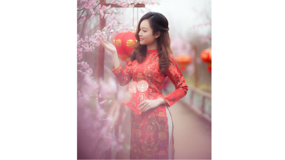 ano-nuevo-chino-rojo.jpg