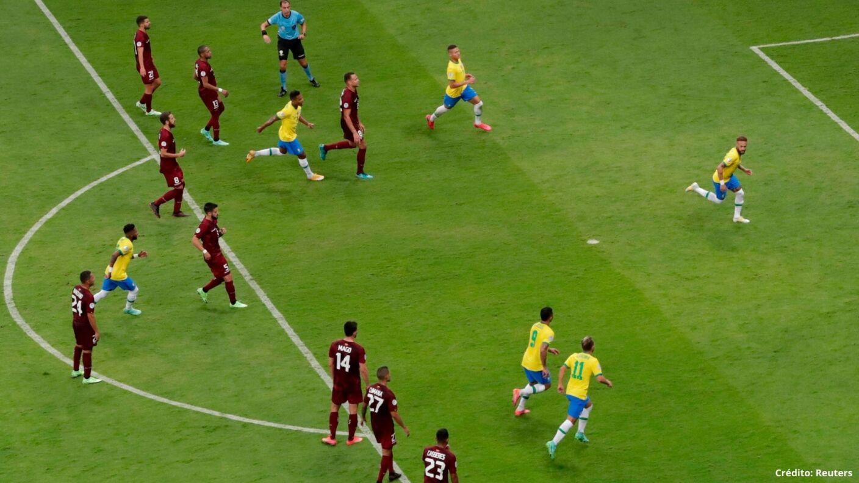 11 Brazil Venezuela Copa América 2021 inauguración.jpg