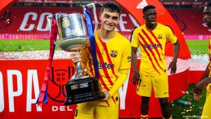 4 selección españa española convocados eurocopa 2020.jpg