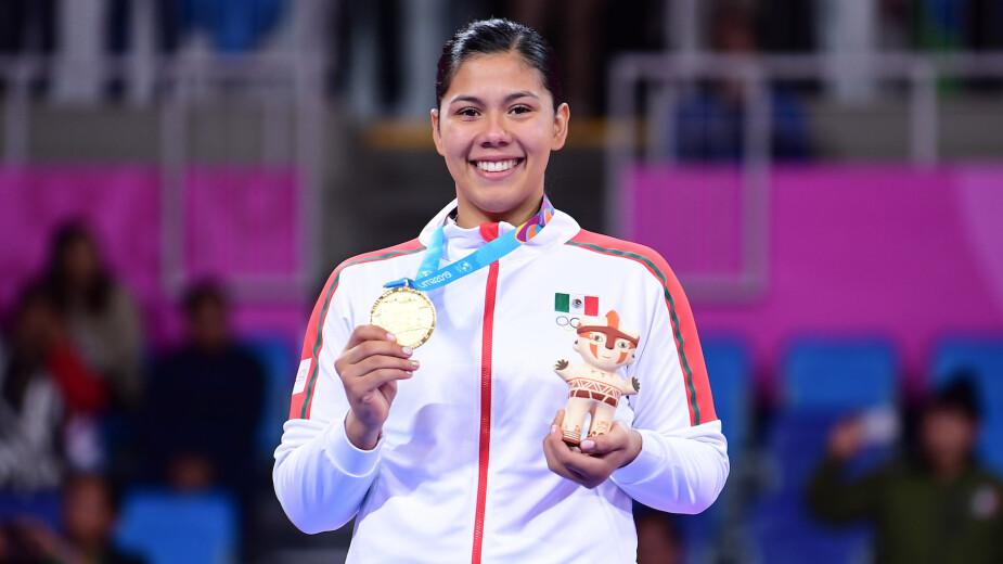 Briseida Acosta
