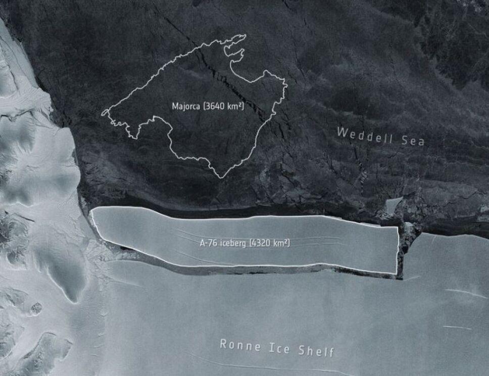 Iceberg más grande, Antártida b.jpg