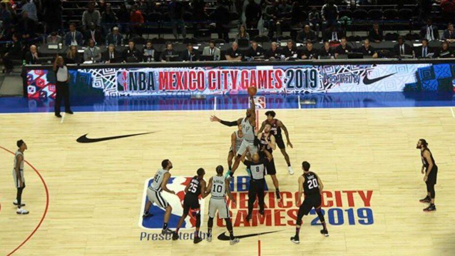 NBA MEXICO.jpg