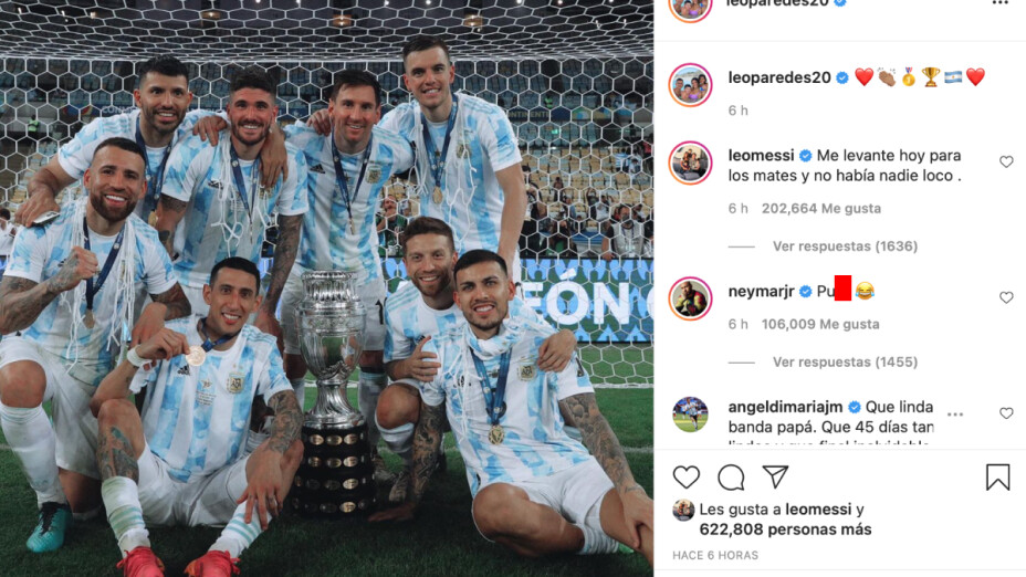 Neymar responde con %22pu%22 a los argentinos.png