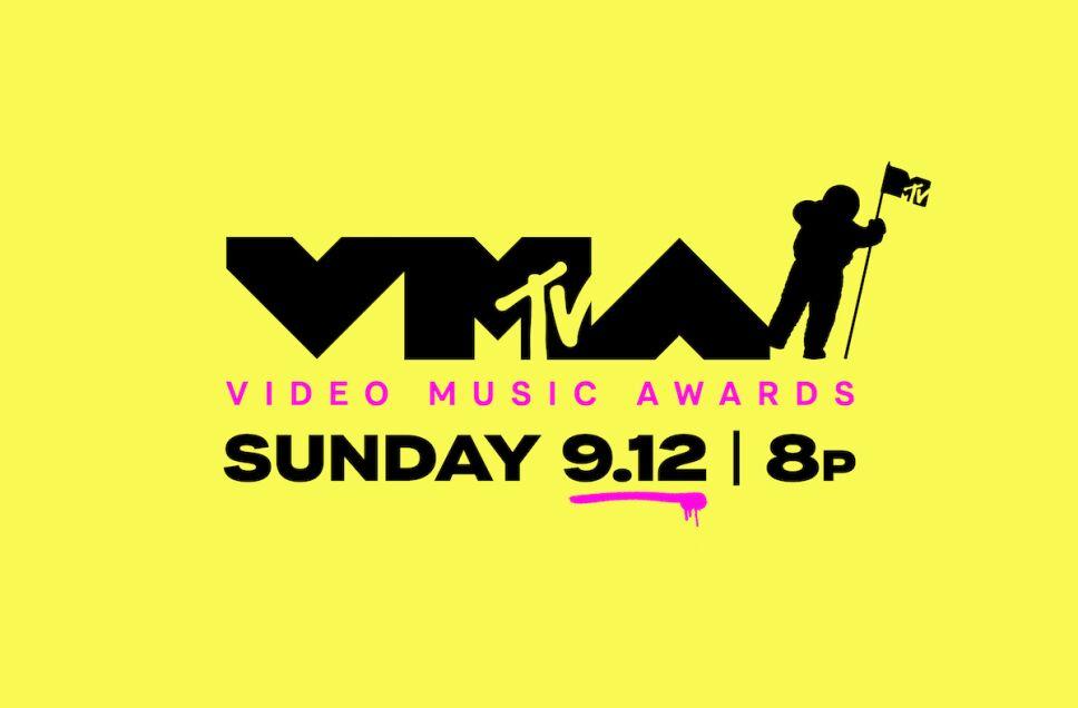 MTV video music awars 2021 lista de ganadores completa y actualizada