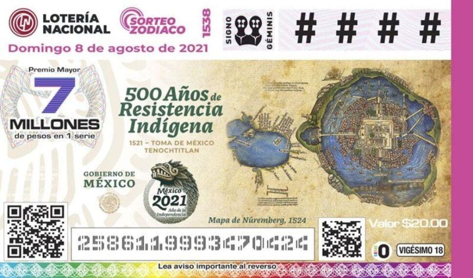 billete de lotería resistencia indígena cdmx.jpg