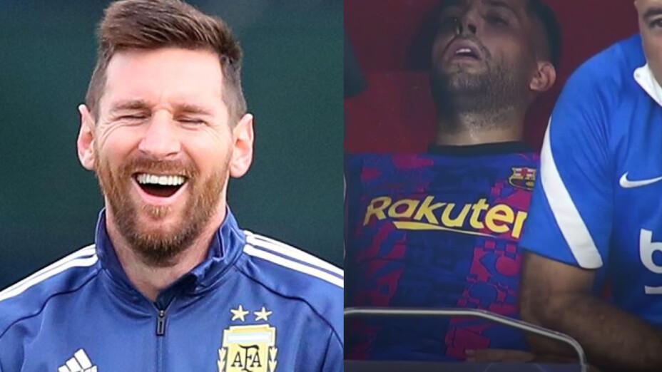 Los memes también golean al Barcelona tras perder con el Bayern.png