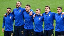 2 Italia vs España Eurocopa 2020 semifinales.jpg