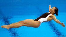 12 medallistas olímpicos mexicanos Londres 2012.jpg