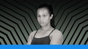 perfil Tanori eliminada