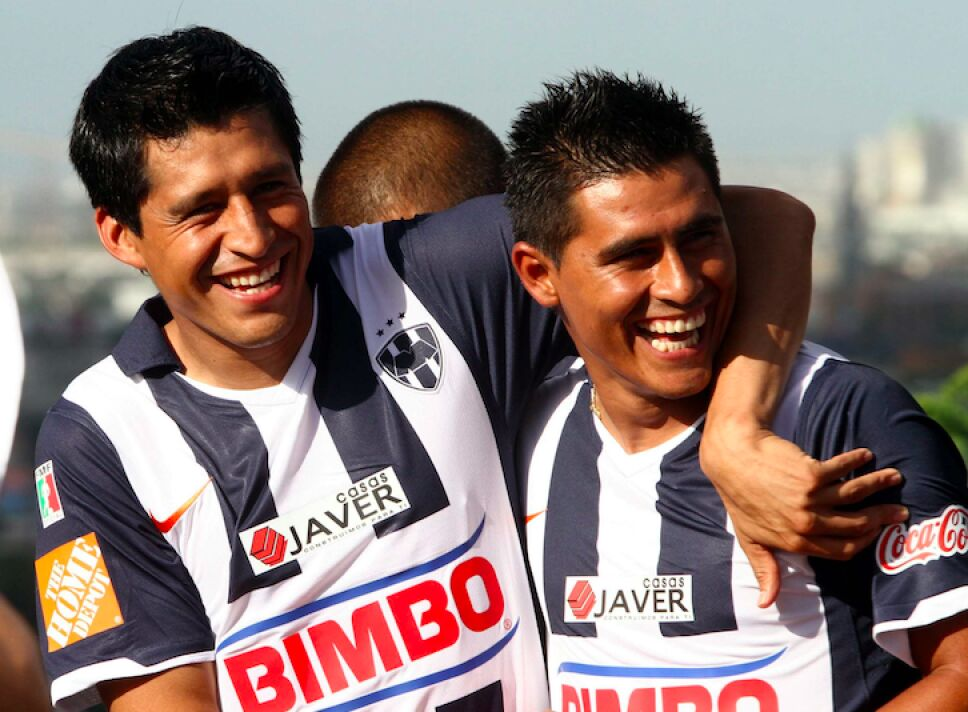Osvaldo Martinez.png