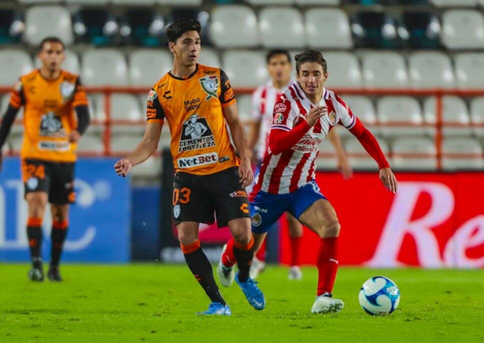 Pachuca vs Chivas .jpg