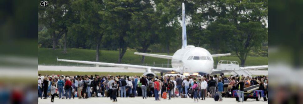 ataque aeropuerto florida