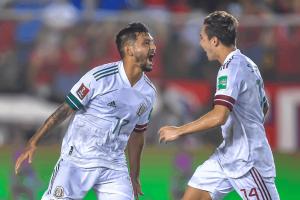 Gol del Tecatito Corona vs Panamá.png