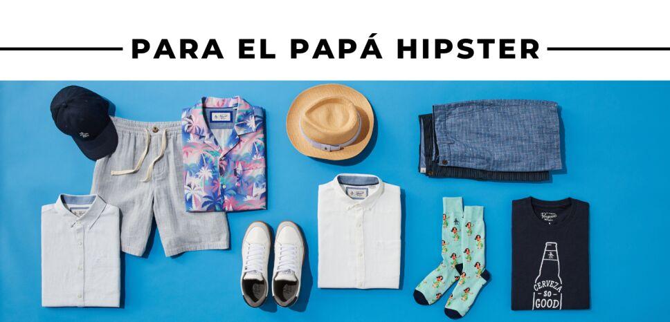 PAPA HIPSTER.png