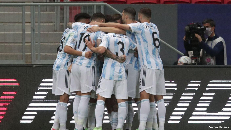 6 argentina vs colombia semifinales copa américa 2021 penales.jpg