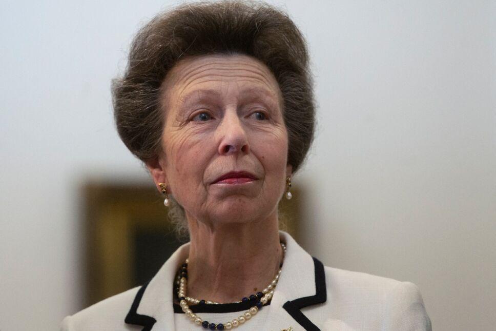 4 miembros de la realeza que rompieron las reglas de la corona (Lady Di no fue la única)