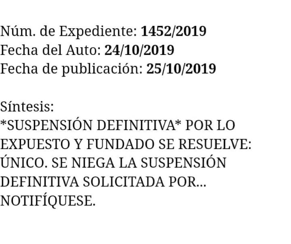 Suspension cuentas Deschamps.jpg