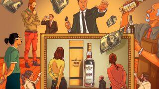 inversion-dinero-lujo-arte-whisky.jpg