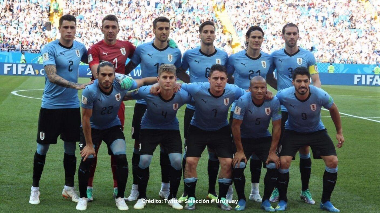 11 Luis Suarez.jpg