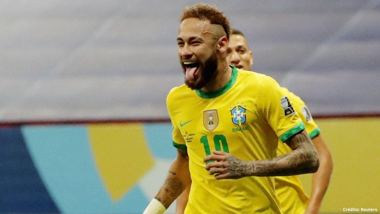 16 Brazil Venezuela Copa América 2021 inauguración.jpg