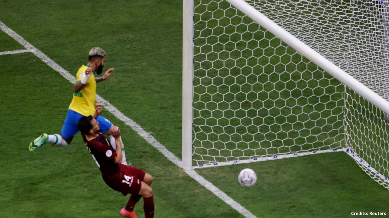 17 Brazil Venezuela Copa América 2021 inauguración.jpg
