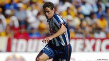 6 futbolistas argentinos naturalizados mexicanos selección.jpg