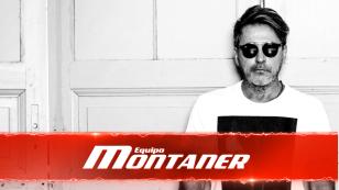 Ricardo Montaner La Voz Senior