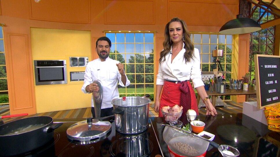 cocina vla 22 mayo ok