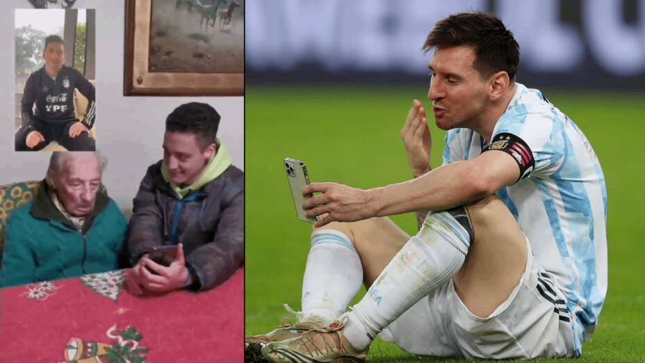 Messi cumple el sueño de Hernán.png