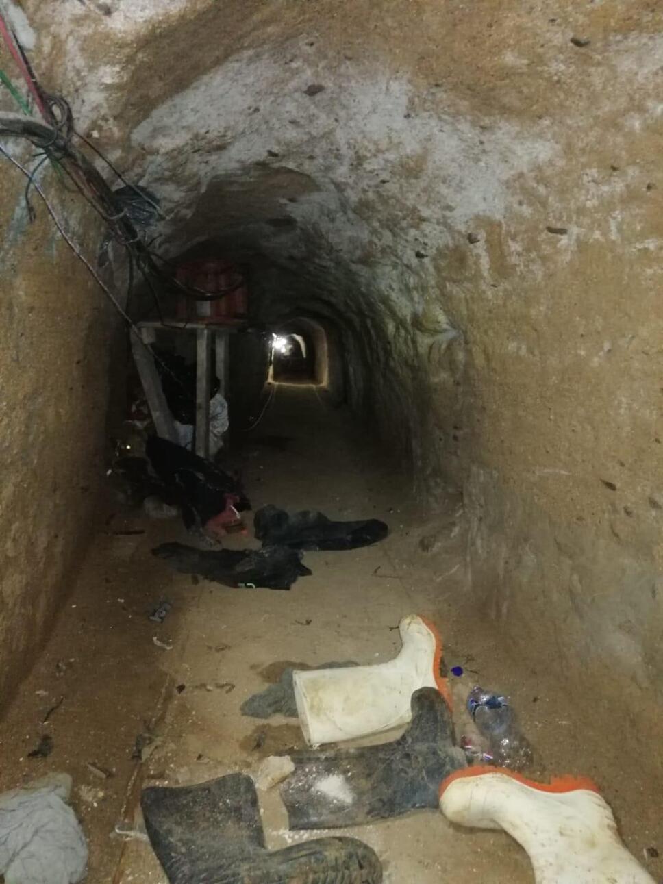 tunel3.jpeg
