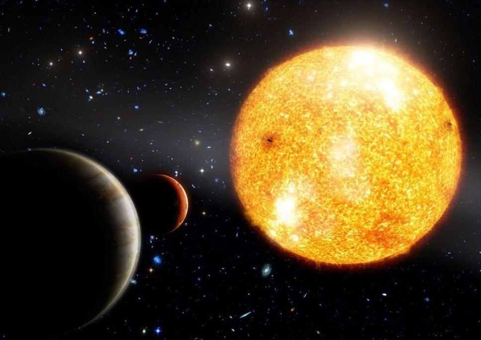 Estrellas, Sol, planetas a.jpg