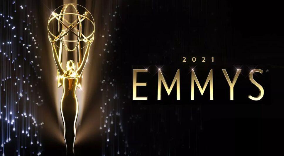 Emmy 2021 historia cuando son horario y como verlos