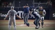 Rieleros de Aguascalientes vs Toros de Tijuana pelea
