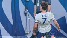 3 futbolistas estadunidenses sin Copa Oro 2021 giovanni reyna.jpg