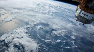 Turismo espacial: Los globos espaciales turísticos serán una realidad en 2024