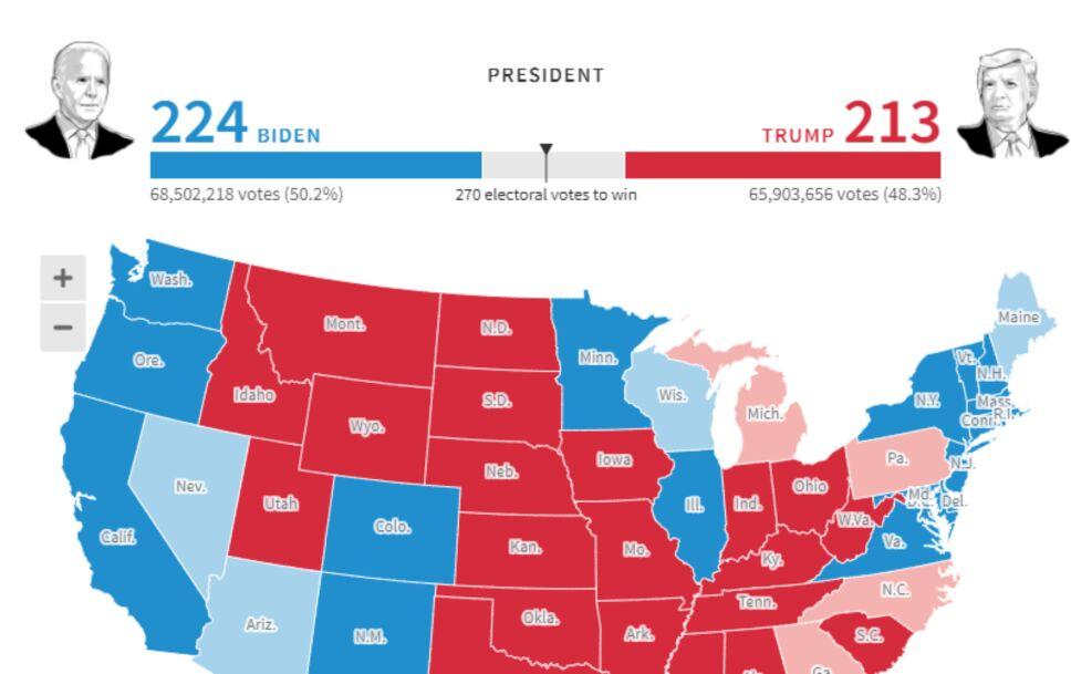 mapa-reuters-elecciones-2020.jpg