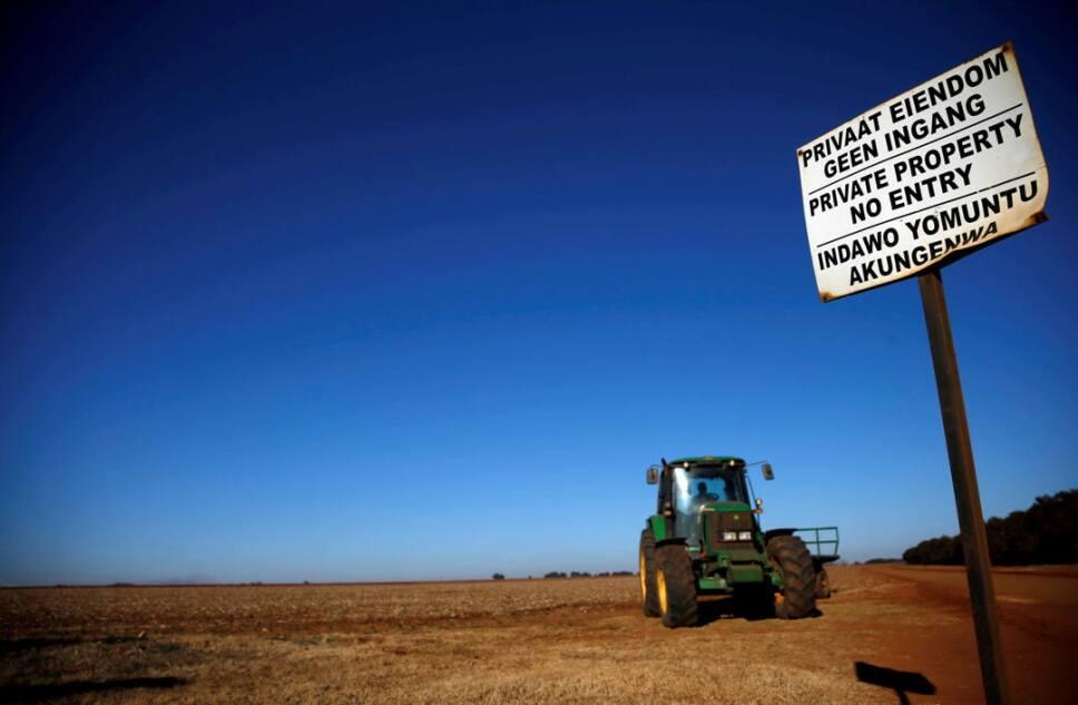 sudafrica granjas2