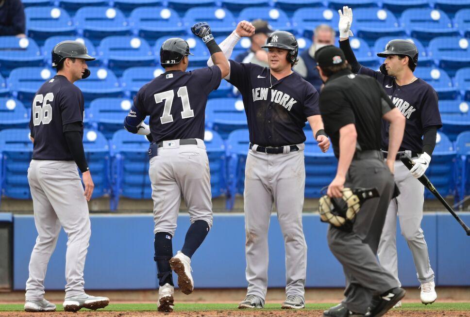 Yankees de Nueva York .jpg