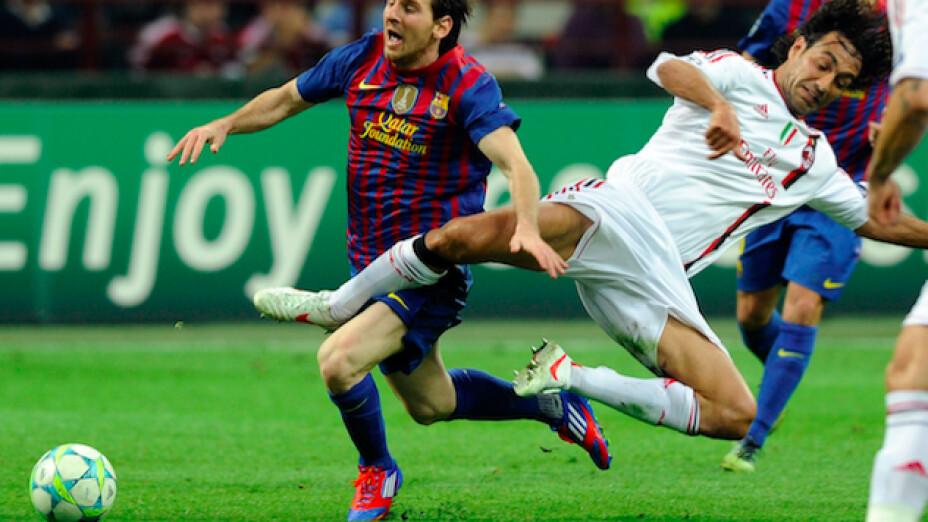 Messi y Nesta .jpg