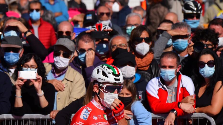 Giro D Italia