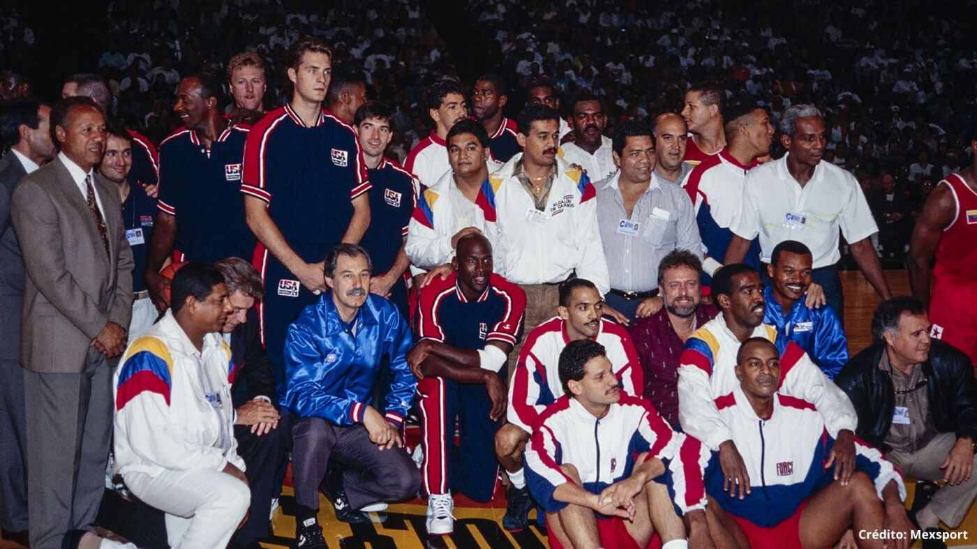 6 Datos sobre Michael Jordan NBA.jpg