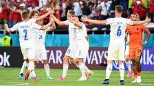 5 países clasificados cuartos de final eurocopa 2020.jpg