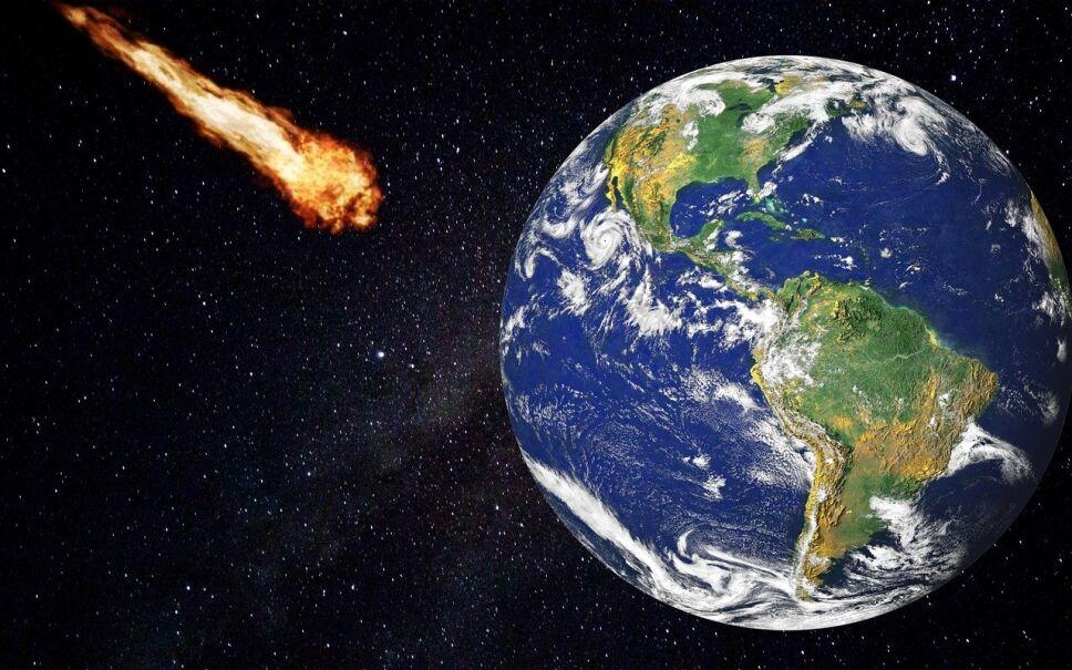 asteroide, 6 de octubre, nasa.jpg