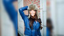 12 Marissa Powell Van Voy Instagram fotos edad.jpg