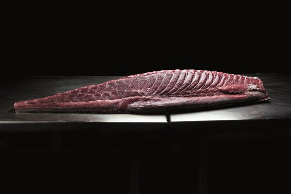 Corte del atún rojo.jpg