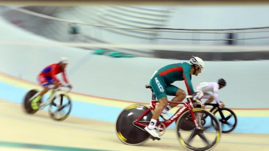ciclismo-toronto.jpg
